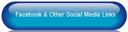 Facebook & Other social Media links