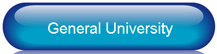 General University