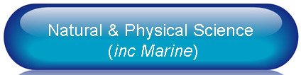Natural & Physical Science Inc Marine