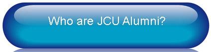 Who are JCU Alumni