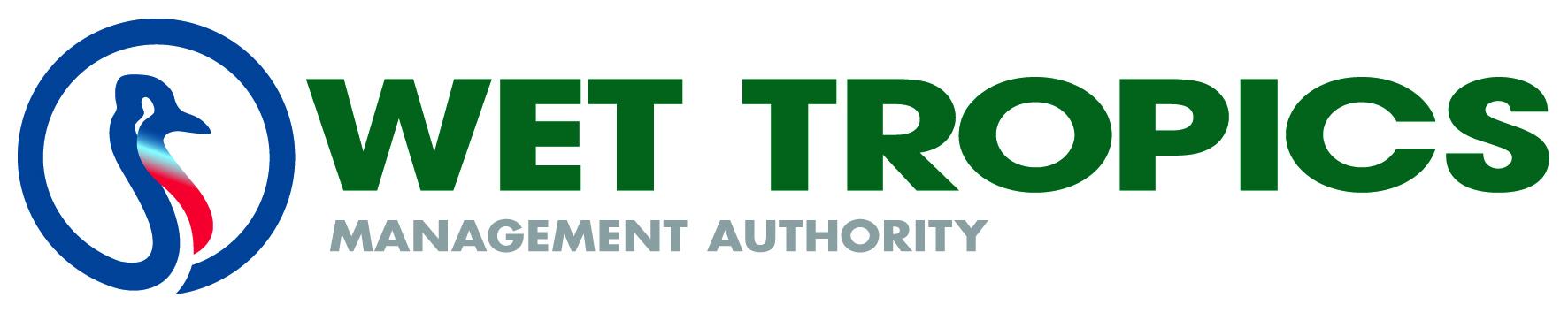 WTMA Logo 2013