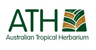 Australian Tropical herbarium